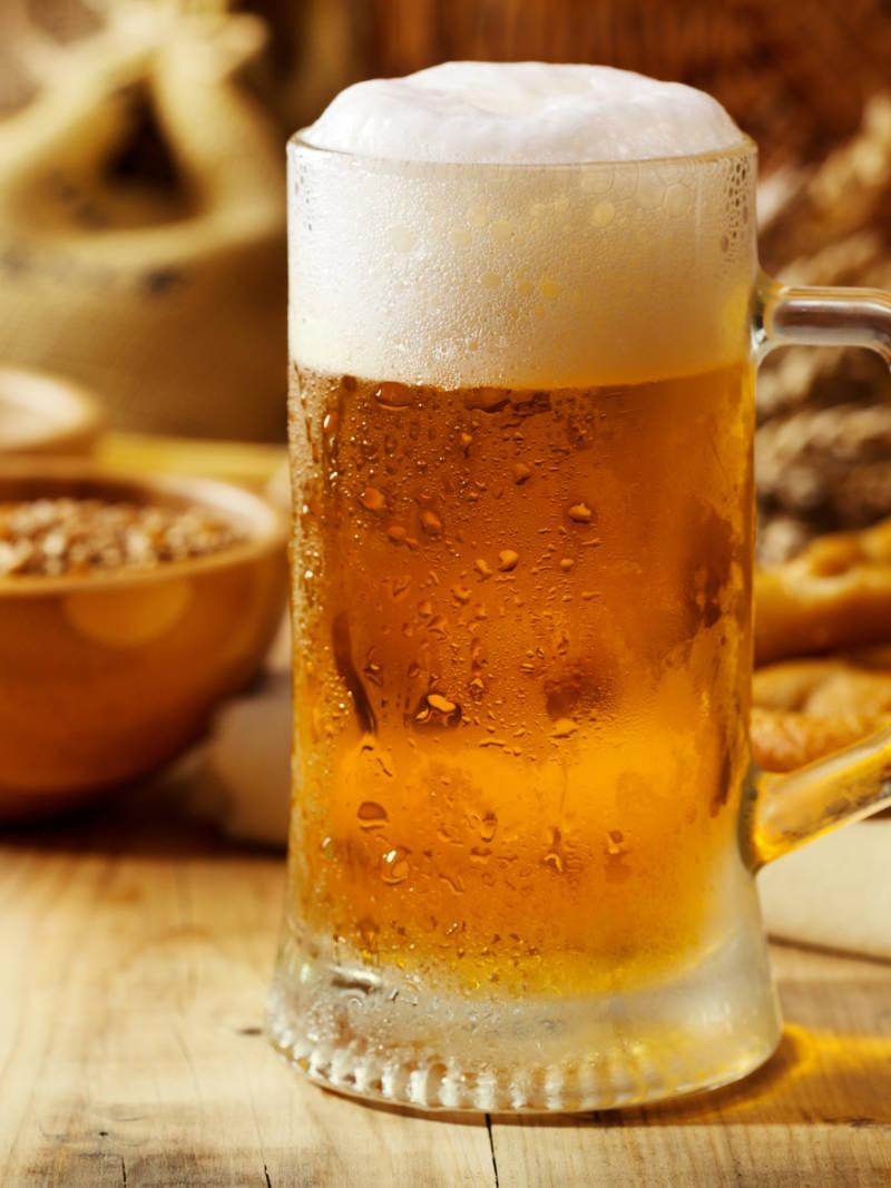 Birre Artigianali Aleph