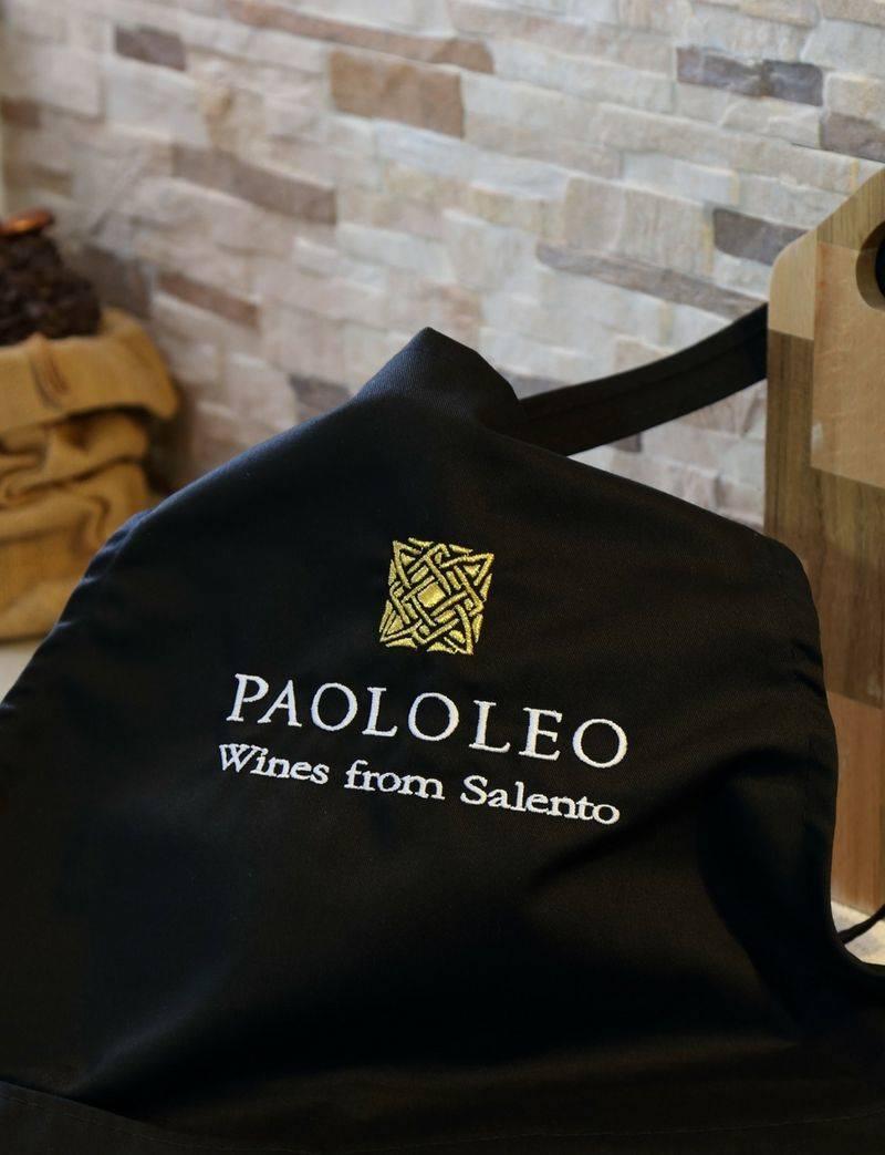 Parannanza Cantine Paololeo 6