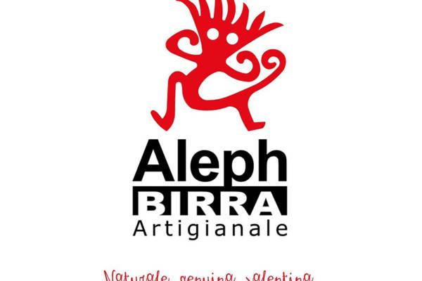Aleph Microbrewery