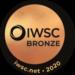 bollino_iwsc_2020_bronzo