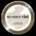 mundus_vini_2020_oro_mod