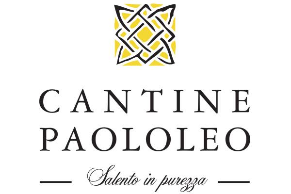 Cantine Paololeo