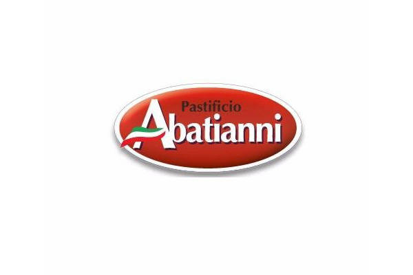 Abatianni Pastificio