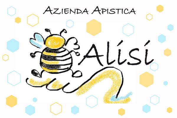 Alisi Apiculture