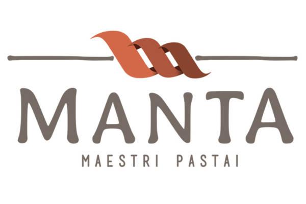 Manta Pasta Masters
