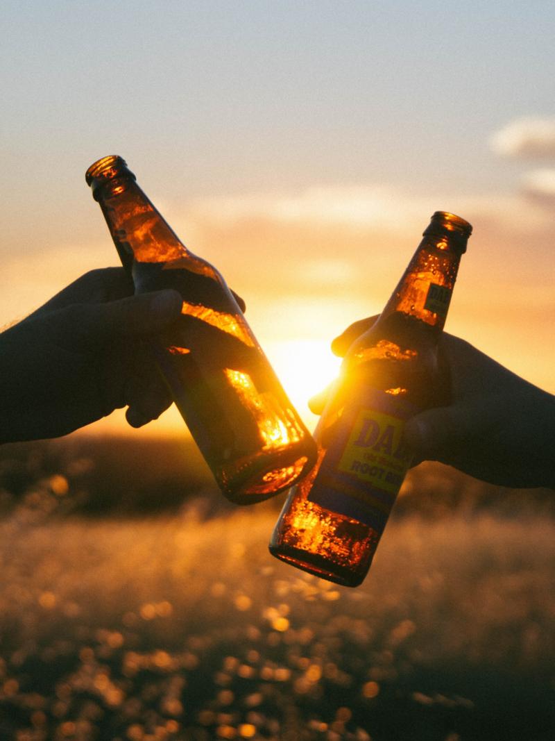 Birre Artigianali del Salento