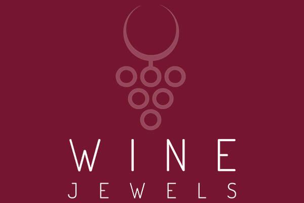 Wine Jewels