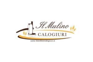 Il Mulino Calogiuri - SfizioSalentino.it