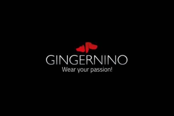 GingerNino
